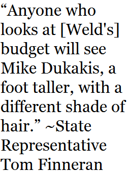 Dukakis quote 24 2